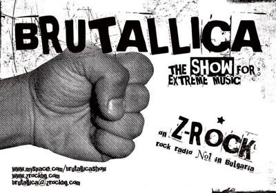 news_brutallica_radioshow