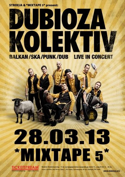news_dubioza_kolektiv_poster