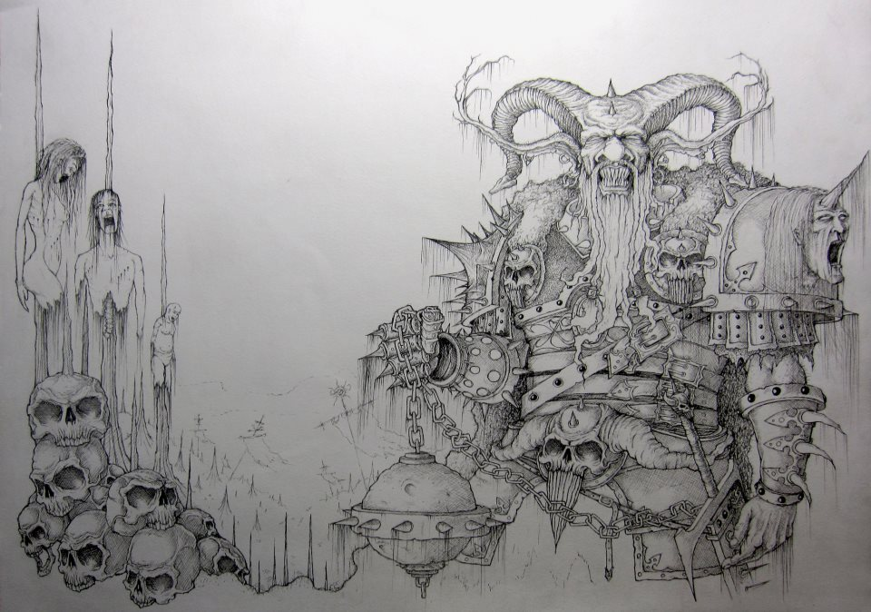 news_finntroll_coverartwork_project_inked