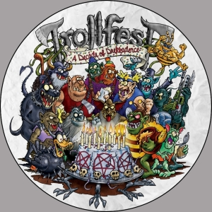 news_Trollfest_Picture_Disc