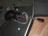 Phase - една китара, бира и още нещо...