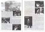 Метъл без граници, Бургас 2000
