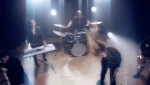 news_rp_band_black_video
