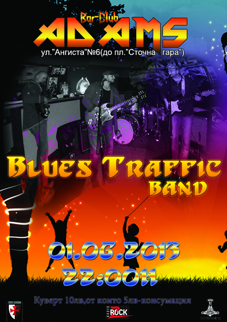 news_adams_2013_06_01_blues_traffic