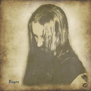 Dagon - Frostwork