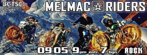 news_Melmac_Riders_002