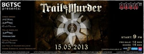 news_Trail_Of_Murder_2013_sofia