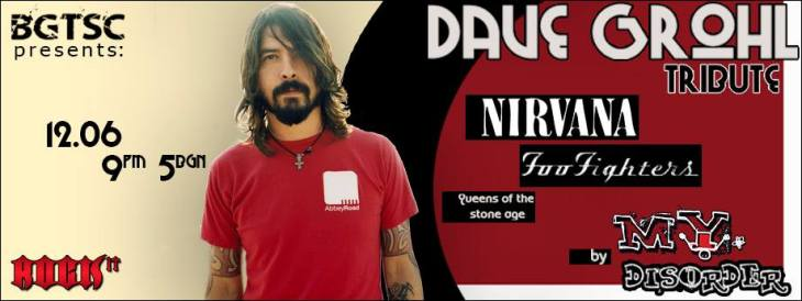 news_DAVE_GROHL_TRIBUTE_poster