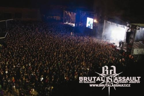 news_brutal_assault_promo2