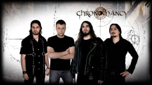 news_Chronomancy