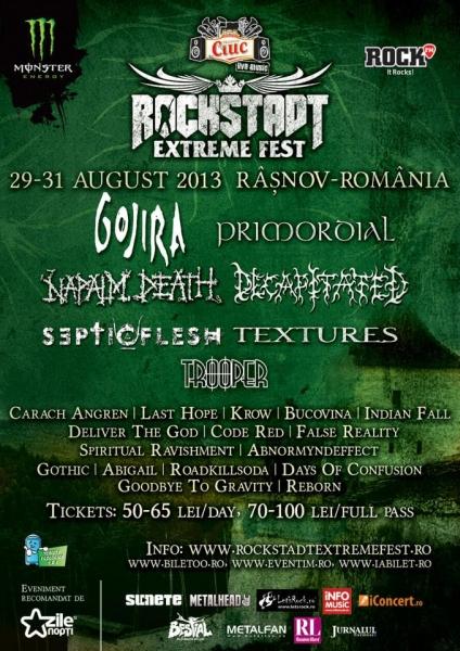 news_rockstadt_poster