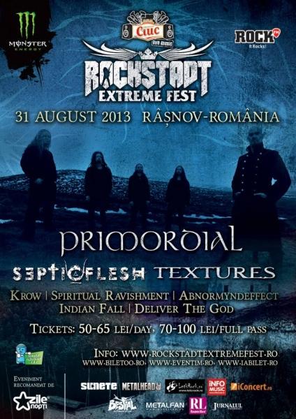 news_rockstadt_poster_31_August