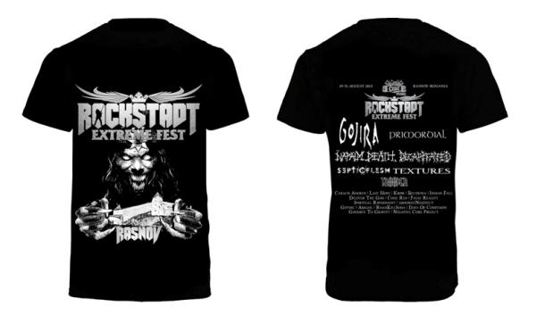 news_Rockstadt_t-shirt