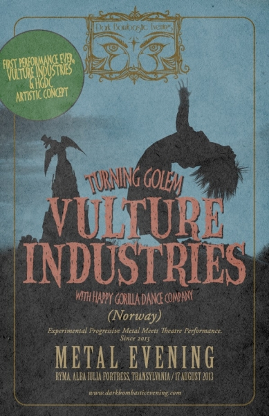 news_vulture_industries_Turning_Golem_2PR