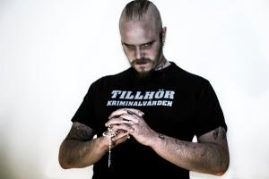 Niklas Kvarforth - Shining