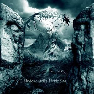 Aeonless - Underearth Horizons