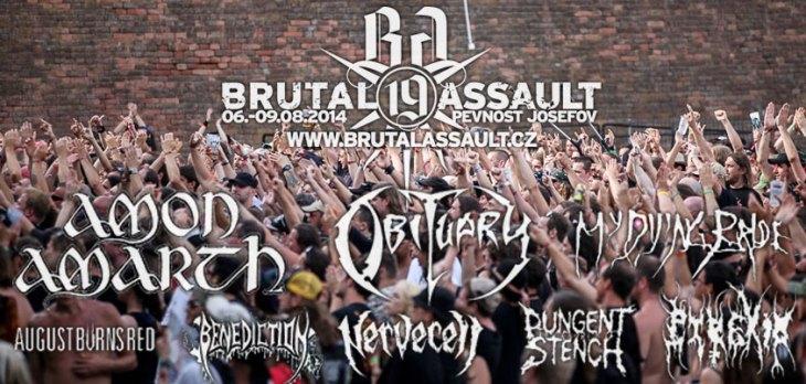 news_brutal_asault_2014