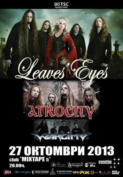 news_Leaves_Eyes_Atrocity_sofia_poster_2