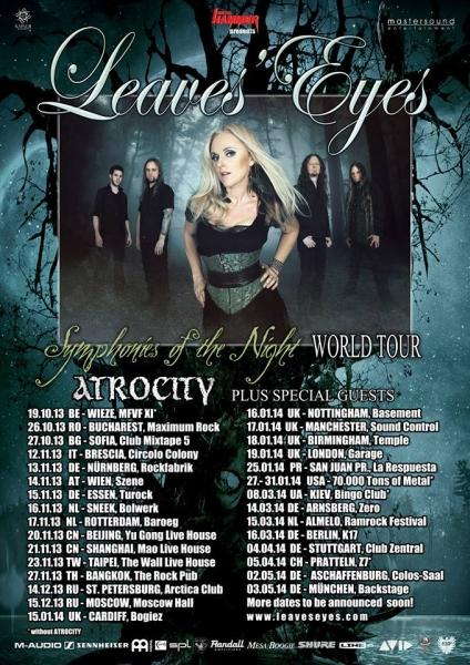 news_Leaves_Eyes_Atrocity_tour_poster