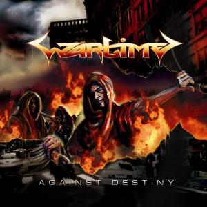 Wartime - Against Destiny