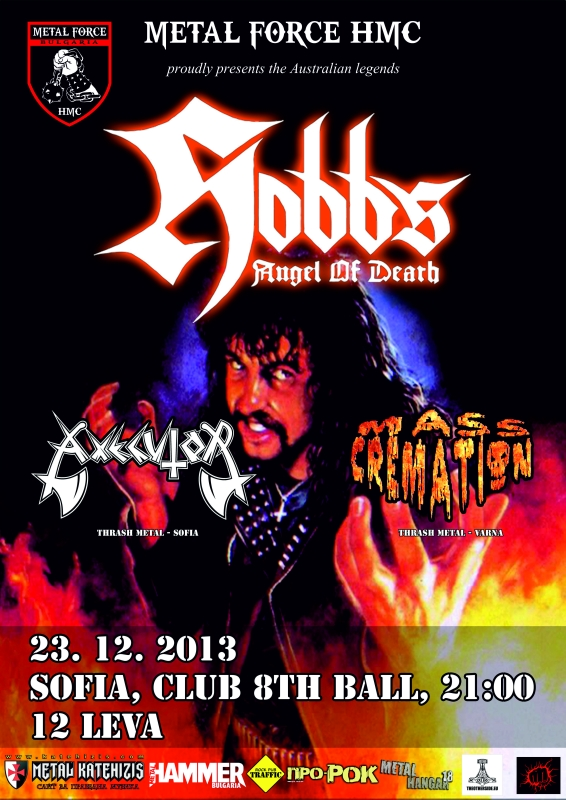 news_Hobbs_poster
