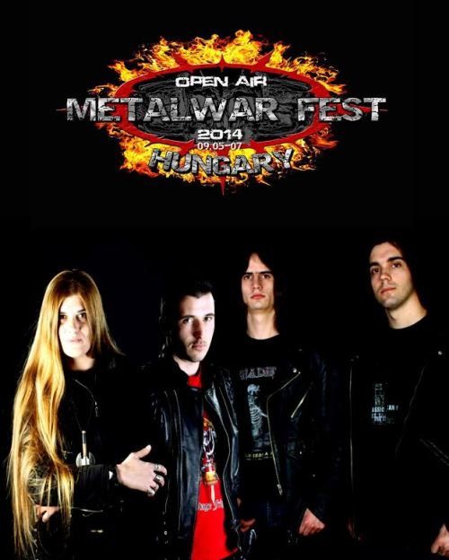 news_rampart_metal_war_festival