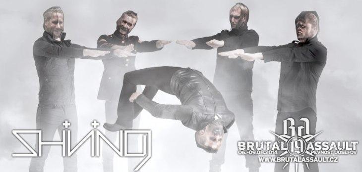 news_brutal_assault_shining_no