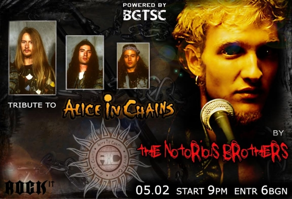 news_alice_in_chains_tribute