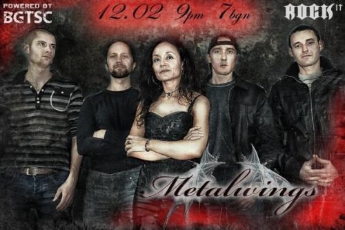 news_metalwings_rockit_2014_02_12