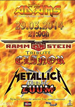 news_adams_2014_03_29_rammstein_metallica