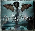Angelseed
