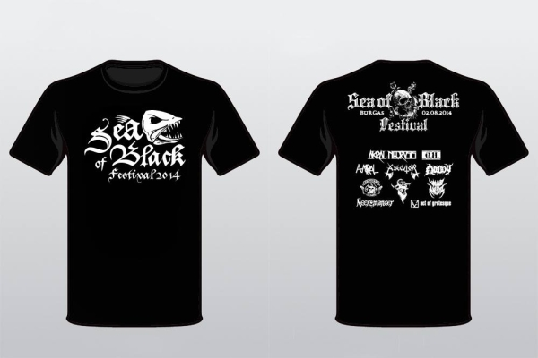 news_sea_of_black_t-shirt_2014