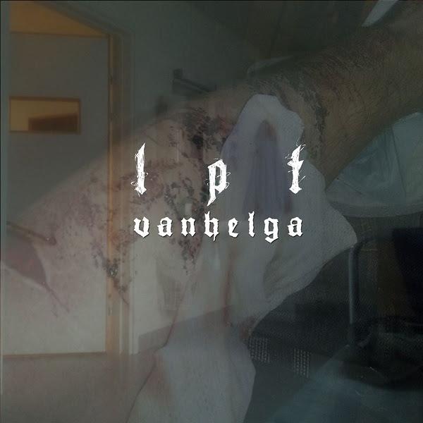 Vanhelga - LPT
