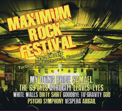 news_maximum-rock_2013_DVD
