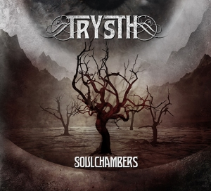 Trysth - Soulchambers