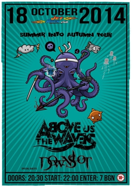 news_above_us_the_waves_downslot_poster