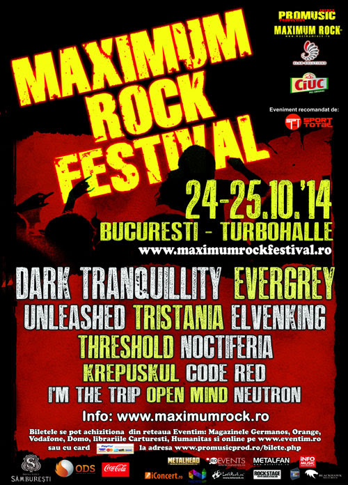 news_Maximum_Rock_2015_poster