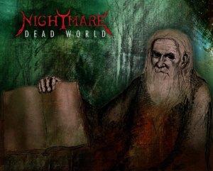 Nightmare - Dead World
