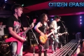 Citizen Erased