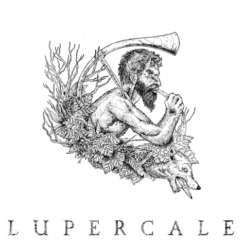 Selvans - Lupercale