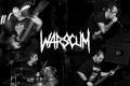 Warscum