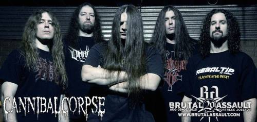 news_brutal-assault_cannibal-corpse