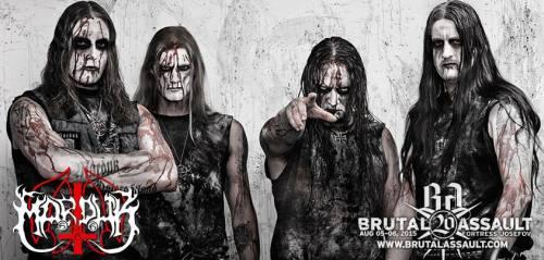 news_brutal-assault_marduk