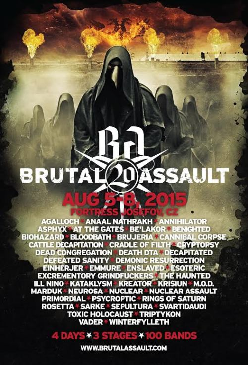 news_brutal-assault_poster_1