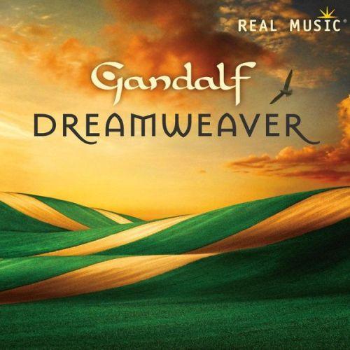 Gandalf - Dreamweaver