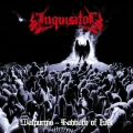 Inquisitor - Walpurgis – Sabbath of Lust