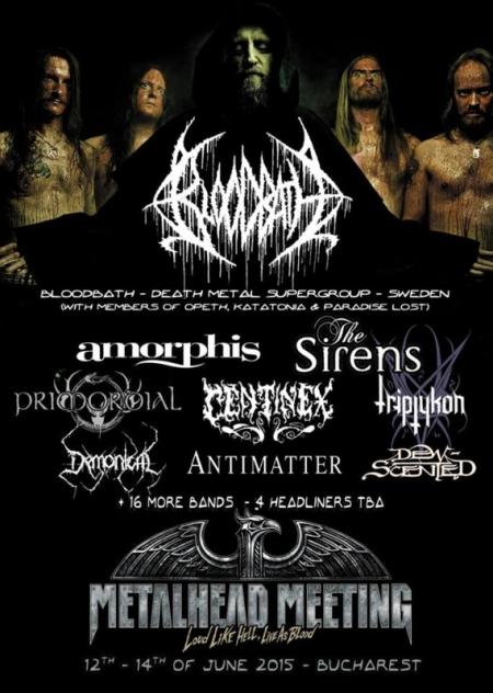 news_metalhead_meeting_2015_poster