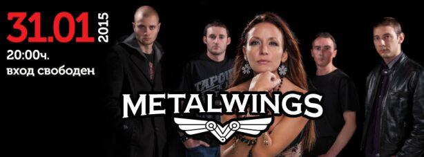 news_MetalWings_2015_01_31