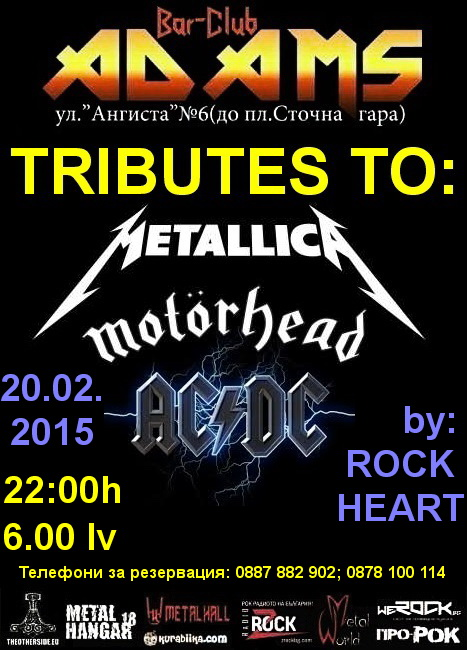 news_adams_2015_02_20_metallica_ac-dc_motorhead
