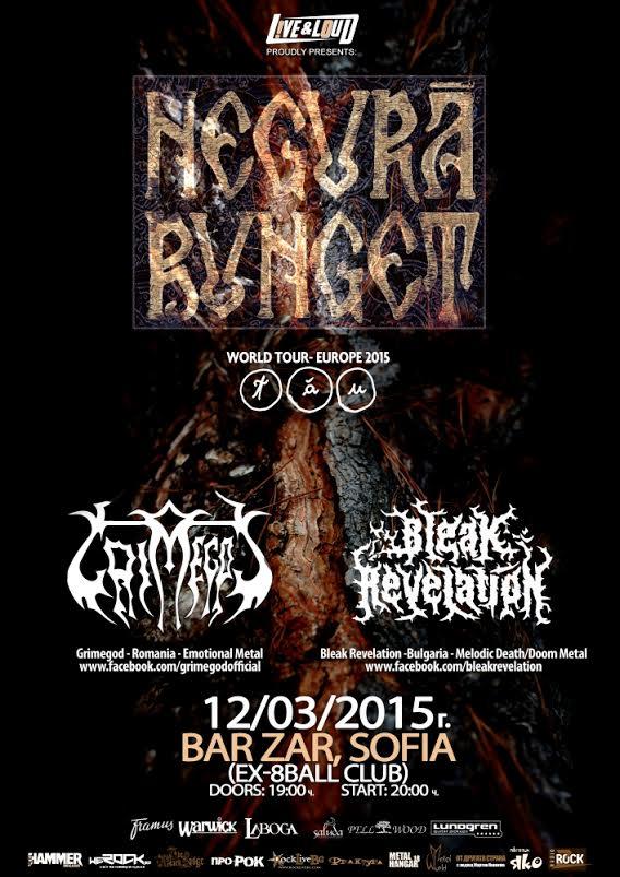 news_bar-zar_negura-bunget_poster